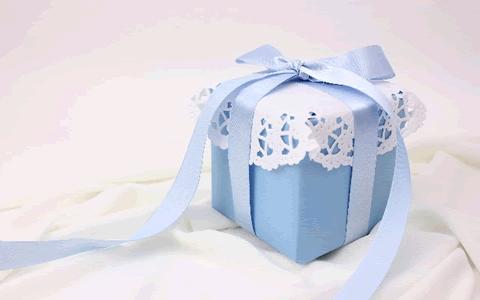 元彼からのプレゼント、思い出と一緒に捨てる