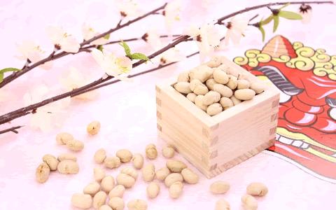 【節分/食べ物/由来/意味】簡単!子供向け!節分に豆、蕎麦、イワシ、恵方巻きを食べる理由「昔から2月3日の節分に食べる料理!由来や起源、食べ物に込められた意味とは?」