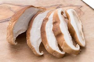 椎茸の栄養価&効能、大量消費レシピと賞味期限