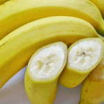 [バナナを大量消費する料理方法、レシピ] 余ったバナナ!?バナナが合うスイーツ&美味しいデザート特集「買いすぎて余ったバナナをどうしてる?バナナを美味しく食べる方法」