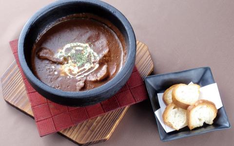 人気・定番・簡単!ビーフシチューに合う料理&おかずレシピ、付け合わせ