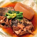 [ぶり大根の付け合わせ、おかず&献立] ブリ大根に合うおかずと料理、人気・定番・簡単な副菜