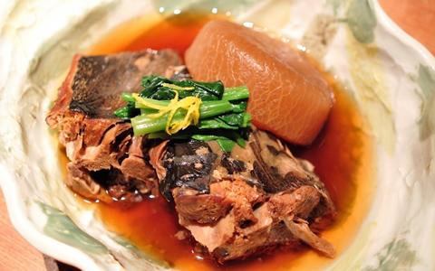 ぶり大根に合うおかず、料理&付け合わせ、人気・定番・簡単なレシピ