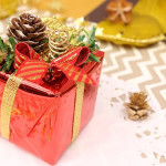 【子供/クリスマスプレゼント/平均予算】小学生と中学生、高校生のクリスマス・プレゼント相場「息子や娘、孫の小学生は4,000円から6,000円、中学生以上は1万円以下が値段相場」