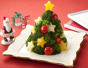 christmas_salad_home_cooking_08