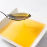 【エゴマ油/危険性/副作用】エゴマオイルの効果・効能、若返りの秘訣「エゴマ油の正しい食べ方、スキンケア用化粧品の注意点を、事例・検証結果や口コミ、批評をもとに解説」