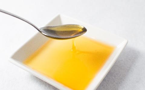 エゴマ油の危険性や副作用と正しい食べ方、使い方