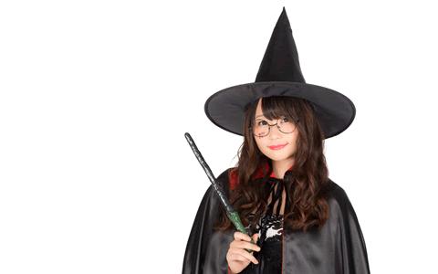 【ハロウィン/過ごし方/ランキング】ハロウィンの日に何する?ハロウィンの楽しむ方法「彼氏&彼女ありは、デート!?家族・子供がいる家庭は、ハロウィン料理と手作りお菓子を食べる」
