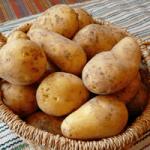 【じゃがいも/大量消費/レシピ】余ったじゃがいもの活用レシピ、たくさんのジャガイモを大量に消費する料理「買いすぎ&お土産でもらいすぎたジャガイモを美味しく!簡単・人気・定番のじゃがいも消費レシピ」
