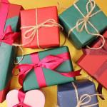 【子供/プレゼント交換/クリスマスパーティー】500円、300円がプレゼント代の平均予算、値段相場「保育園や幼稚園、小学生のクリスマスパーティーのプレゼントの選び方」