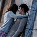 [キスする方法/シチュエーション]付き合い始めの20代・30代のキスできない男性が増加!?キスまで恋が発展する方法&タイミング「彼氏がデキた!1ヵ月たつけど、まだキスしてないの!?」