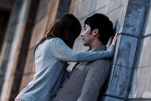 キスのやり方を忘れてしまった人達のキスまで発展する方法