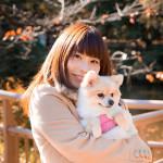 【犬好き女性の性格、特徴】室内犬を飼う女子によくある女性心理、恋愛傾向「犬派の女性は、自分の犬が好き!?他人の犬が実は嫌い!?独占欲が強いのが犬好き女子の特徴」