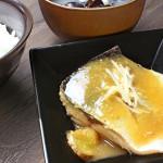 [さばの味噌煮の付け合わせ、おかず&献立]  鯖の味噌煮に合うおかずと料理、人気・定番・簡単な副菜