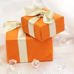 【高校生/中学生】クリスマスの彼氏と彼女のプレゼントランキング、予算とお財布事情「女子中学生&女子高生のクリスマス・プレゼントの選び方!最高の思い出になるクリスマス・プレゼントを解説」