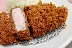 tonkatsu_tsukeawase_cooking_02