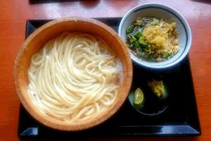 うどんに合う料理&おかずレシピ、付け合わせの副菜特集
