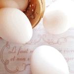 【卵料理/レシピ】卵をたくさん使う料理&おかずの献立「簡単・定番・人気の卵を大量に使う夕飯のおかず特集!子供がいる家族の家庭料理、同棲する彼氏と食べる卵料理」