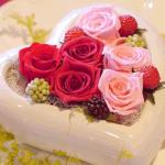 【バレンタイン/名曲ランキング】歴代!定番!神曲のバレンタインデー・ソング特集「バレンタイン最強ソングは、実は2曲のみ!?バレンタインに聞きたくなるベスト・ソング」