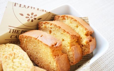 【ホワイトデー/パウンドケーキ/お返しの意味】バレンタインのお返しにパウンドケーキを渡す男子の本音「パウンドケーキは、金のかかる女って意味!?そもそも、イギリスのクリスマス・ケーキがパウンドケーキなの!?」