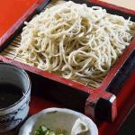 【冷たいざる蕎麦の付け合わせ&献立】もう一品の冷たいざる蕎麦に合う人気・定番・簡単料理~夕飯のおかず、副菜や箸休め~