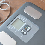 [体重50kg/女性の体型] 体重50kg以上の女子ってデブなの?太って見える?「男の理想は、女は体重50kgが普通と勘違い!?女子への偏見!体重50kgの壁を徹底的に解説!!」