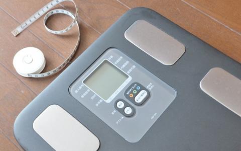体重50kg以上の女子、デブなのかを検証