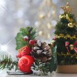 【女性/クリスマス/告白】失敗しない!女子からの告白が成功する方法「20代や30代、40代!クリスマスの告白シチュエーションと恋愛テクニックを解説!!」