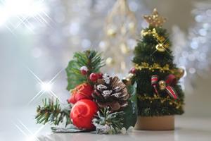 クリスマス、クリスマス・イヴの女子・女性からの告白方法