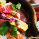 【ひな祭り/手作り料理/レシピ】かわいい雛祭りの食べ物&伝統を取り入れた献立料理特集「超簡単&定番!人気の雛祭りのお祝い料理!女の子の桃の節句を祝う手作り料理」