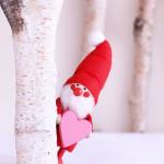 【男性/クリスマス/告白】男子からの告白方法は、クリスマス・イヴが勝負日!?「クリスマスに電話やLINE、会って、告白しない手はない!?クリスマスで成功率の高い告白方法を解説」