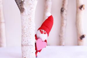 クリスマス、クリスマス・イヴの男性・男子からの告白方法
