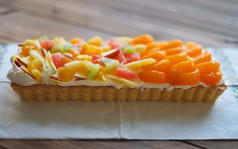 【みかん/大量消費/レシピ】余った蜜柑!?たくさんのミカンを大量消費するデザート&お菓子「買いすぎ&もらいすぎた!みかんを美味しく!簡単・人気・定番!みかんを大量消費する方法」