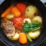 【ポトフ/付け合わせ/献立】定番・人気・簡単!ポトフに合う料理&おかず、ポトフが美味しくなる副菜レシピ「ポトフに、もう1品!何を付け加える?ポトフと夕飯の献立・副菜」