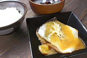 さばの味噌煮に合うおかず、料理&付け合わせ、人気・定番・簡単なレシピ