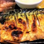 【サバの塩焼き/付け合わせ/献立】定番・人気・簡単!サバの塩焼きに合う料理&おかず、副菜レシピ特集「鯖の塩焼きに、もう1品!何を付け加える?サバの塩焼きと夕飯の献立・副菜」