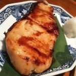 【西京焼き/付け合わせ/献立】定番・人気・簡単!西京焼きに合う料理&おかず、和食の副菜レシピ特集「西京焼きに、もう1品!何を付け加える?西京焼きと夕飯の献立・副菜」