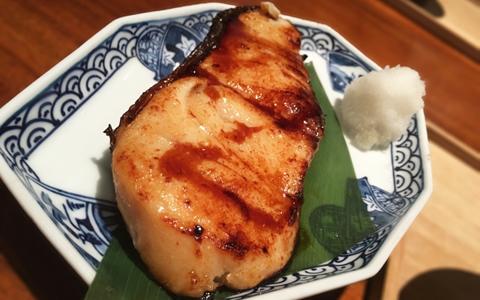 西京焼きの献立と付け合わせ、西京焼きに合う料理&おかず