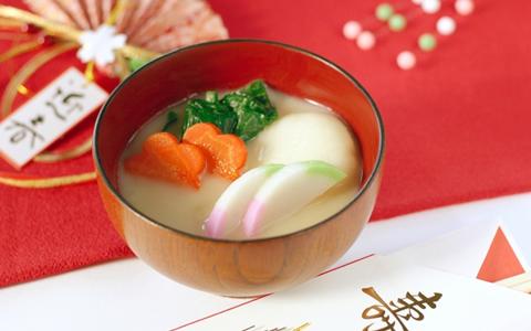 おもてなしの正月料理ランキング、人気・簡単・定番の手作り料理