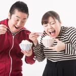 【第3の脂肪/異所性脂肪】生活習慣病の予防対策、原因!皮下脂肪、内臓脂肪と異なる異所性脂肪とは?「隠れ肥満!?皮下脂肪が溜まりにい人ほど、異所性脂肪の危険性が!?第三の脂肪の異所性脂肪を解説」