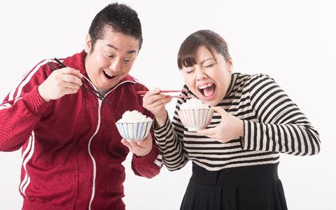 皮下脂肪、内臓脂肪と異なる第3の脂肪、異所性脂肪