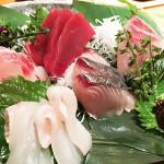 【和食/おもてなし料理】簡単・人気・定番!おすすめ!パーティー料理の献立レシピ、おもてなし料理「おもてなし料理の和食は、ちらし寿司や炊き込みご飯、おにぎりセット!?おもてなしを成功させる和風な料理特集」