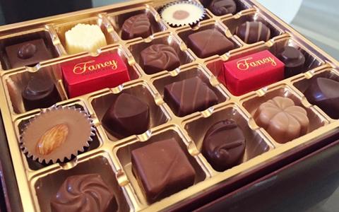 ホワイトデーに、チョコレートをお返しで贈る男性・男子の恋愛心理