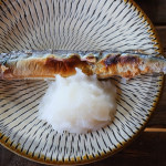 【焼き魚/付け合わせ、おかず&献立】定番・人気・簡単レシピ!焼き魚に合う料理&おかず、焼き魚が美味しくなる副菜レシピ「焼き魚や魚の切り身とお味噌汁に、もう1品!何を付け加える?焼き魚と夕飯の献立・副菜」