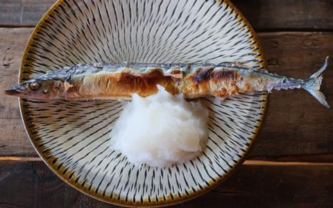 【焼き魚/付け合わせ/献立】定番・人気・簡単レシピ!焼き魚に合う料理&おかず、焼き魚が美味しくなる副菜レシピ「焼き魚や魚の切り身とお味噌汁に、もう1品!何を付け加える?焼き魚と夕飯の献立・副菜」
