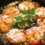 [アヒージョの付け合わせ、おかず&献立] 定番・人気・簡単!アヒージョに合う料理&他のおかず、副菜レシピ