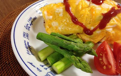 【アスパラガス/献立レシピ】人気!定番・簡単なアスパラを使った料理&おかず、グリーン・アスパラガスが合う手作り料理「王道レシピは、アスパラベーコンやアスパラ肉巻き!アスパラの大量消費レシピも解説」