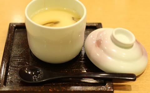 [茶碗蒸し/付け合わせ、おかず&献立] 定番・人気・簡単レシピ!茶碗蒸しに合う料理&和食のおかず、美味しくなる副菜レシピ
