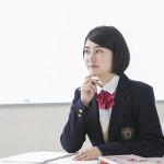 【中学校/高校/ぼっち/特徴】クラスで1人ぼっち、女子中学生&高校生男子で1人ぼっちになってしまう人の特徴「体育や休憩時間、放課後に1人ぼっちになってしまう中学生、高校生の共通点」