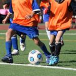 【子供/サッカー/クラブチーム】小学生・中学生のサッカー教室の選び方「応援するママさん同士のトラブルも!?サッカーのコーチと恋愛するのは、厳禁!!」